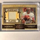 Kurt Warner Cards, Rookie Cards and Autographed Memorabilia Guide 9