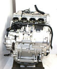 15-17 YAMAHA YZF R1S ENGINE MOTOR COMPLETE MOTOR RUNS GREAT