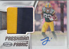 Top Green Bay Packers Rookie Cards of All-Time 65