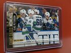 Upper Deck e-Pack Guide - 2015-16 UD Series 2 Out Now 6