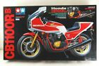 TAMIYA 1/6 HONDA CB1100R[B] BIG SCALE SERIES NO.33 VERY RARE !!