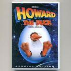 1986 Topps Howard the Duck Trading Cards 19