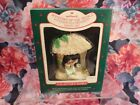 Christmas In Polynesia`1987`Windows Of The World #3-Hallmark  Christmas Ornament