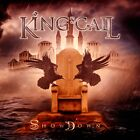 King's Call - Showdown - CD - New