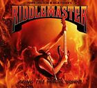 Riddlemaster - Bring the Magik Down - CD - New
