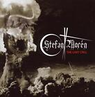 Stefan Moren - Last Call - CD - New