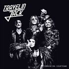 Travelin Jack - Commencing Countdown - CD - New