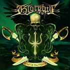 Gloryful - End of the Night - CD - New