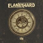 Planethard - Now - CD - New