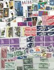 Stamps USA postage stamps 50 FACE value of unused discount postage USA 1c 20c