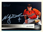 All You Need to Know About 2012 Bowman Black Autographs 60