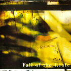 Fall Of The Leafe - Fermina CD Gothic Rock from Finland Sentenced Throes of Dawn