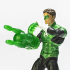 Ultimate Green Lantern Collectibles Guide 72