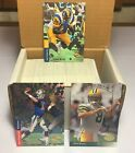 Jerome Bettis Cards, Rookie Cards and Autographed Memorabilia Guide 14
