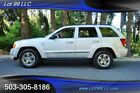 2007 Grand Cherokee Limited 4X4 3.0L CRD Diesel Leather Moon Roof 2007 Jeep Grand Cherokee Limited 4X4 3.0L CRD Diesel Leather Moon Roof Liberty