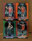 Marc Gasol Rookie Card Guide and Checklist 23