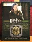 2007 Artbox Harry Potter and the Order of the Phoenix Trading Cards 8