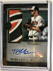 2019 Topps Museum Collection Baseball Cards 14