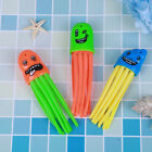 3pcs set Throwing Toy Funny Swimming Pool Diving Game Toys for Children Dive JB
