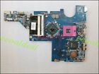616449 001 For HP G62 G72 G62 219CA G72 217CA Intel GL40 laptop motherboard