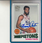 Throwback Attack! 2014 Topps Archives Fan Favorites Autographs Gallery 46