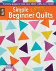 Simple Beginner Quilts Best of McCalls Quilting Best of McCalls Quilting