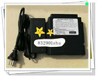 For Battery FSM-40S 30R Fusion Splicer Replace BTR-05 #Shu62