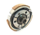 OEM Tomos 1st gear clutch for all A35 & A35 models - Sprint LX ST Streetmate +