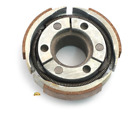 OEM Tomos 2nd gear clutch for all A35 & A35 models - Sprint LX ST Streetmate +