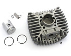 OEM Tomos A55 cylinder for Sprint LX ST Streetmate Revival & Arrow 233711