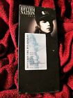 JANET JACKSON Mega Rare RHYTHM NATION 1814 SEALED LONGBOX Box Promo Hype CD LP