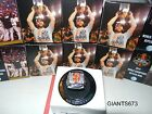 San Francisco Giants Give Fans 2014 World Series Ring Replicas in Stadium Giveaway 10