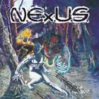 N.ex.u.s. - N.ex.u.s. NEW CD