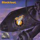 Blackfoot - Flyin' High CD 2000 Sony / Collectables [COL-6452] •• NEW ••