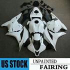 Unpainted Fairing Kit for Honda CBR 600RR 2009-2012 2010 2011 ABS Raw Body Work