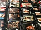 25 Pc Wholesale Lot of Womens Sexy Lingerie Rene Rofe