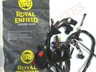 2X ROYAL ENFIELD BULLET ELECTRA RELECTURE SPACER 500969
