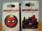 2014 Panini Ultimate Spider-Man Stickers 12