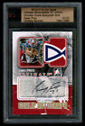 2010-11 Ultimate Collection Hockey 2
