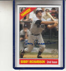 2012 Topps Archives Fan Favorites Autographs Gallery and Guide 102
