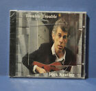 RICK KEATING - TROUBLE TROUBLE 1997 CD NEW