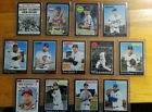 2019 Topps Heritage Black 50 1970 Fill your set you pick choice 333 flat ship