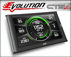 New OPEN BOX ITEM Edge Products 85450 CTS2 Gas Evolution Programmer