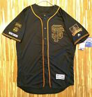 Ultimate San Francisco Giants Collector and Super Fan Gift Guide 54
