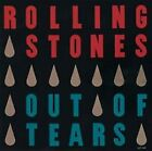 Rolling stones-out of tears - 1994  4- cdsingle  & sealed