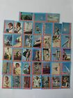 1974 Topps Evel Knievel Trading Cards 4