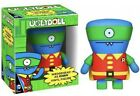 Ultimate Funko Pop Uglydoll Figures Checklist and Gallery 4
