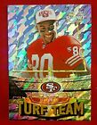 Rice, Rice, Baby! Top 10 Jerry Rice Football Cards 26