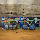 Fisher-Price Thomas and Friends Adventures Space Mission Thomas/ Rescue Spencer
