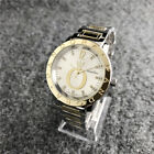 2019 New Fashion Women's PA Exquisite Watch Stainless Steel TS Bear Watches